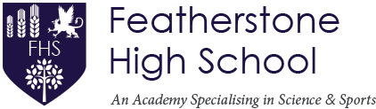 Featherstone High School, 11 Montague Waye, Southall, Middlesex, UB2 5HF, UK