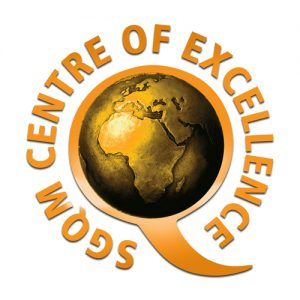 FHS Geography Department Gains Centre of Excellence Award & Quality Mark
