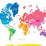 geographysm