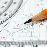 mathssm