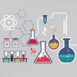 sciencesm