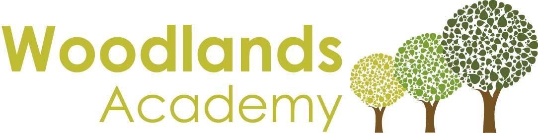 Grand Union Multi Academy Trust Featherstone High School