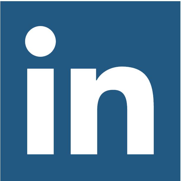 linkedin-logo-copy – Featherstone High School, 11 Montague Waye, Southall, Middlesex, UB2 5HF, UK