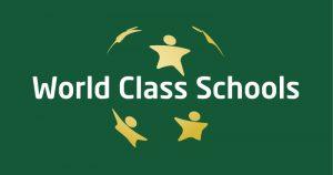 World Class School Re-accreditation
